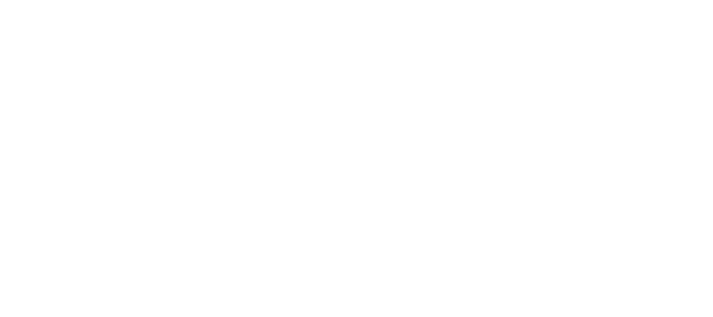 Conversations with Alumni