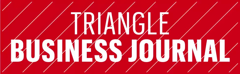 Triange Business Journal