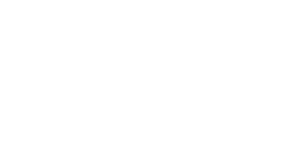 Power America