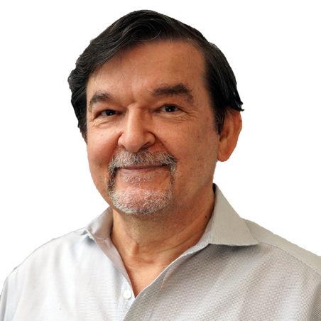 Yannis Viniotis