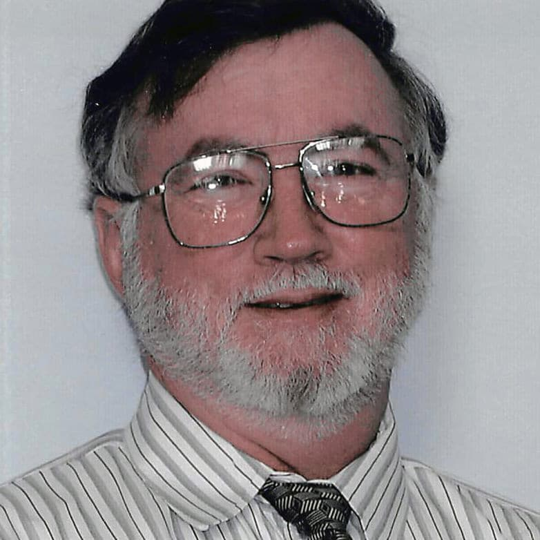 Wesley E. Snyder