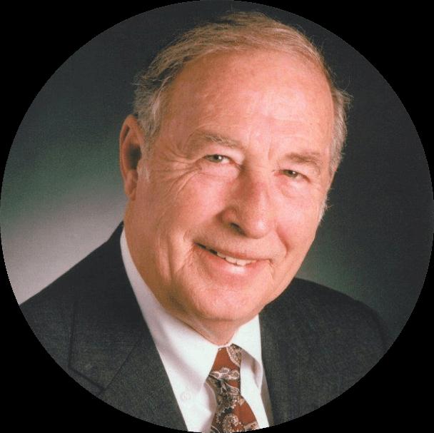 Charles L. Britt, Jr.