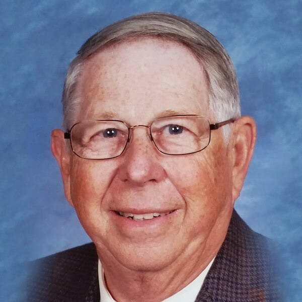 Paul L. Madren, Jr.