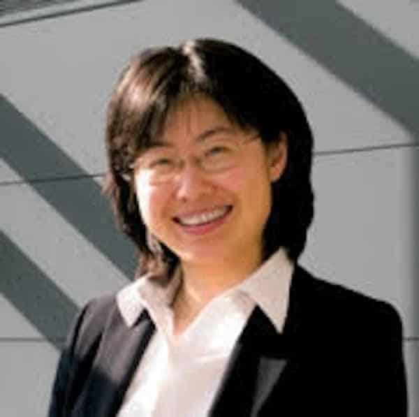 Hairong Qi