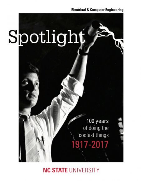 Spotlight 2017
