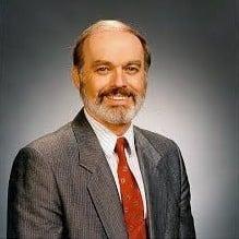 Raymond Leopold