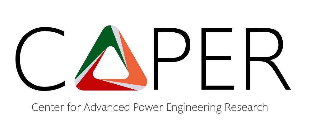 Providing a collaborative industry-university forum to tackle the  challenges faced by the electric power industry in southeast region of the  United States 70ec0ce74723