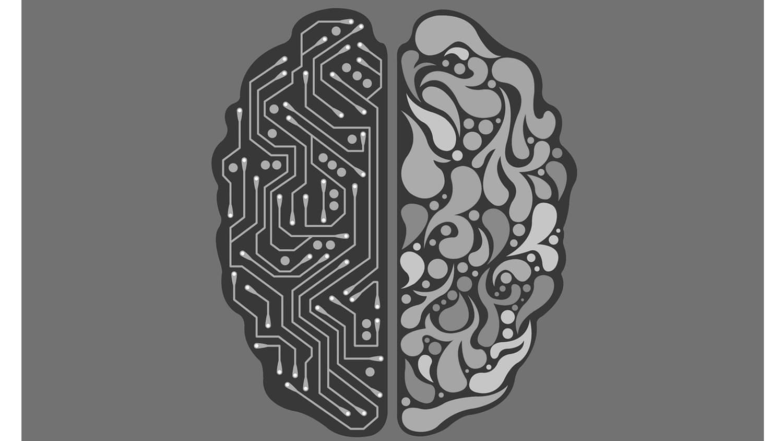 New Framework Improves Performance of Deep Neural Networks