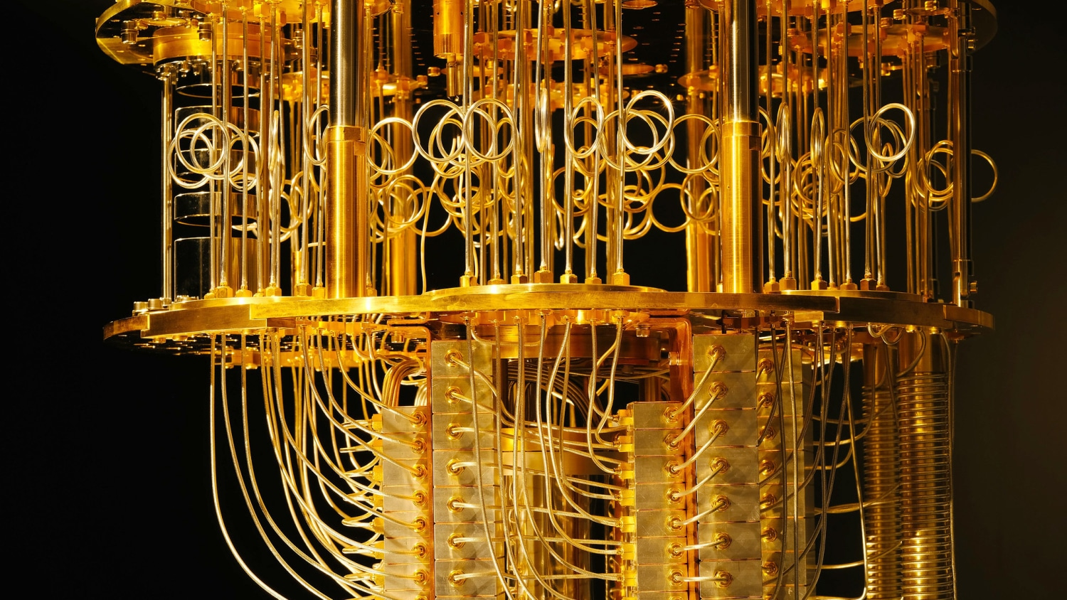 NC State Queues up to Advance Quantum Computing • Electrical