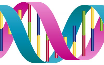Research Overcomes Key Obstacles to Scaling Up DNA Data Storage
