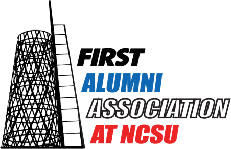 FIRST Alumni at NC State