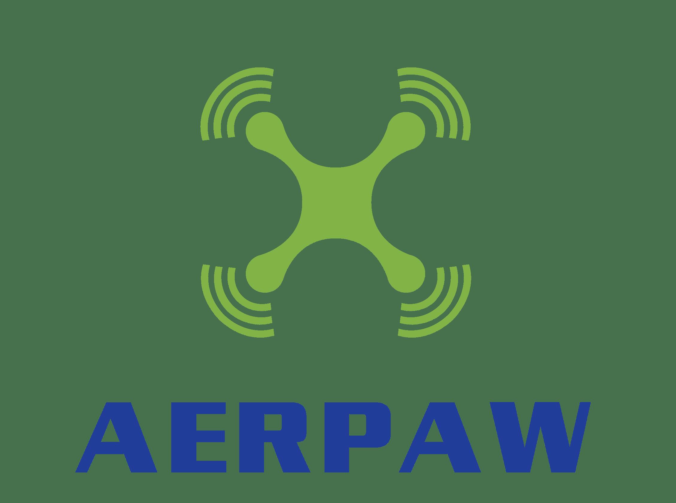 AERPAW