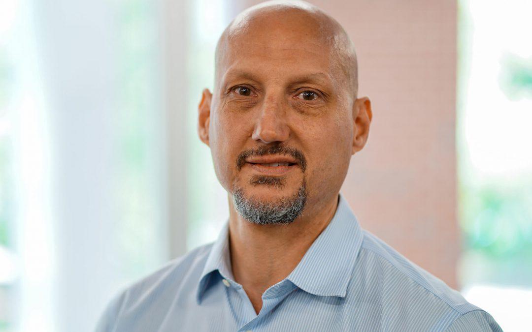 Kish named director of NC State Nanofabrication Facility
