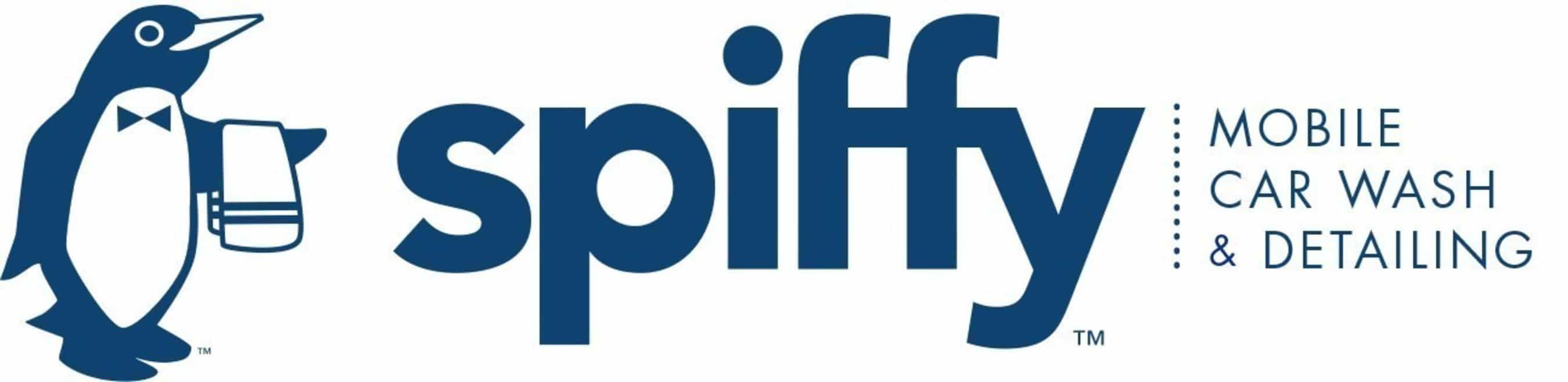 Get Spiffy, Inc