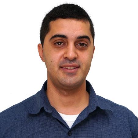 Amro Awad