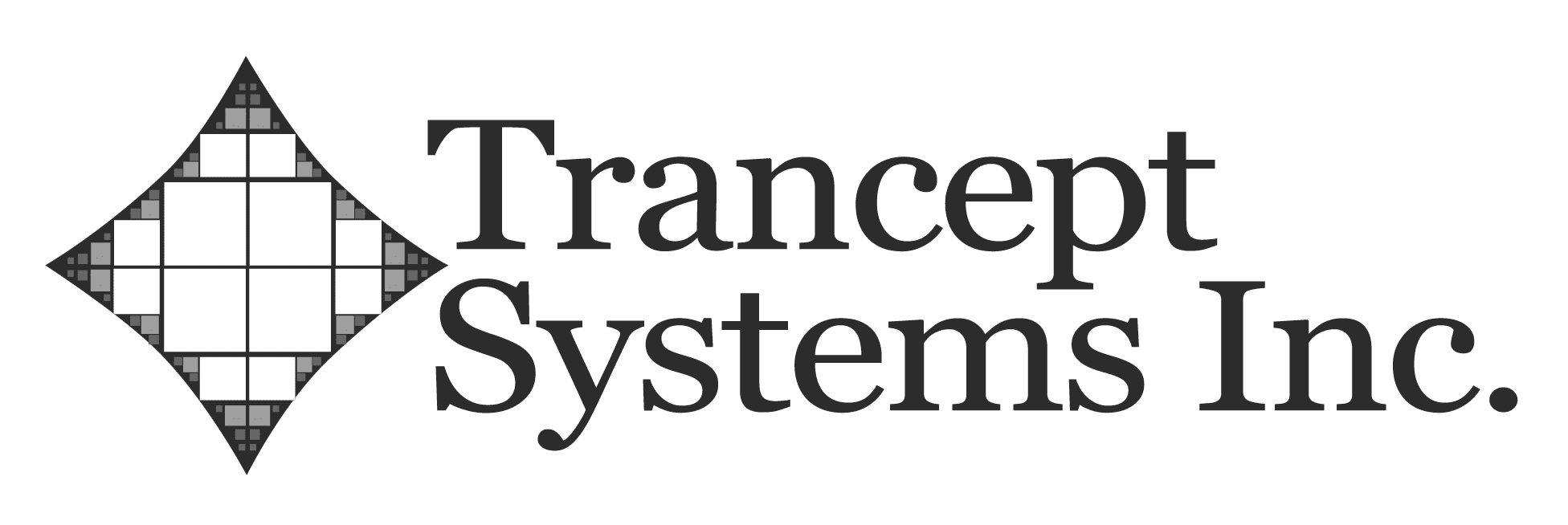 Trancept Systems