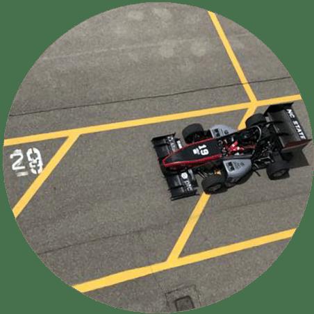 Pack Motorsports