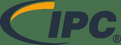 IPC Student Chapter