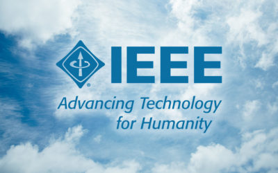 Guvenc and Lu Elevated to IEEE Fellows
