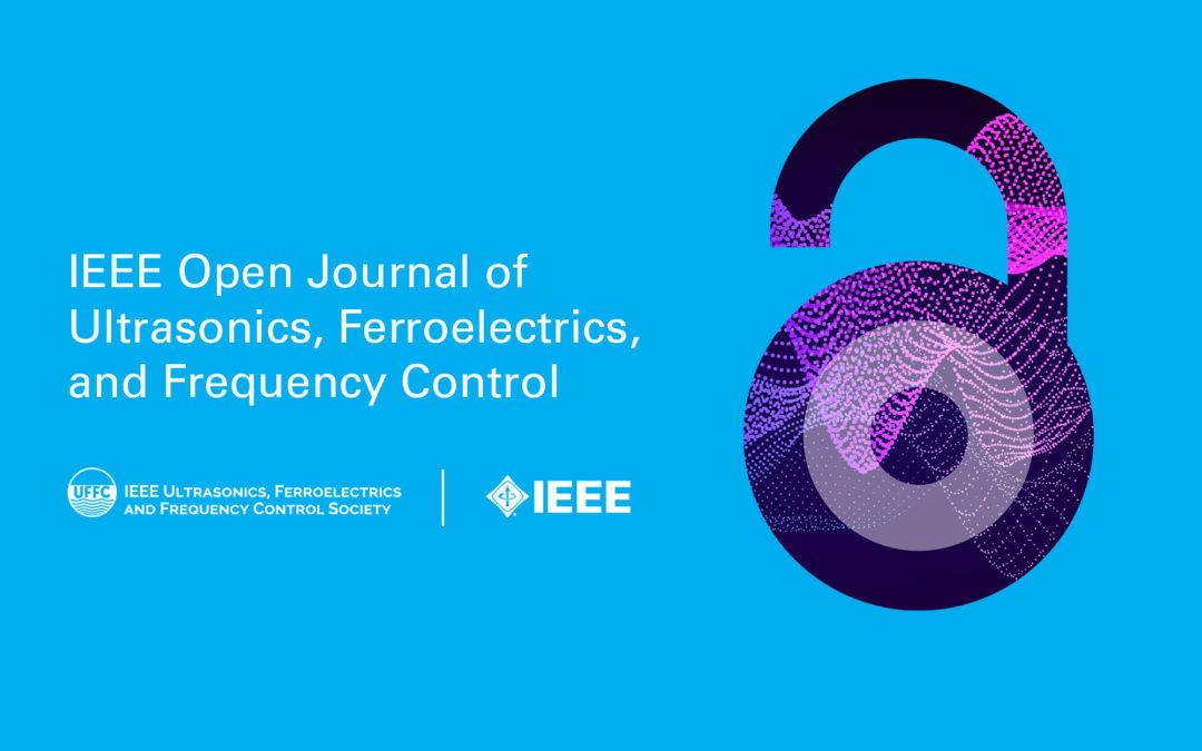 Oralkan Elected Editor-in-Chief of IEEE Journal